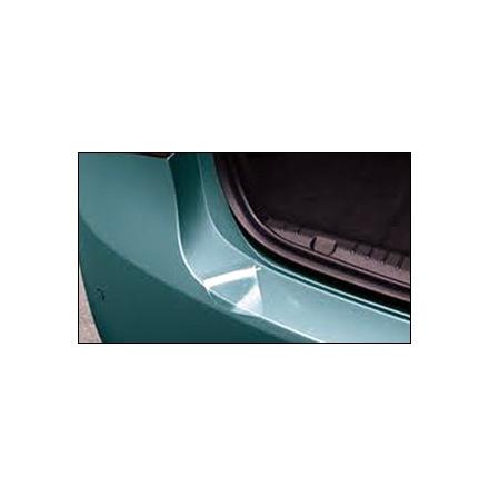 Paint protection film bumper 120x10CM