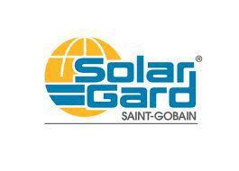 Solar Gard® - Car Window Tint